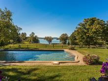 Maison à vendre à Lac-Brome, Montérégie, 349, Chemin  Lakeside, 17995854 - Centris
