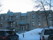Condo for sale in Fabreville (Laval), Laval, 688, Montée  Montrougeau, apt. 104, 25867083 - Centris