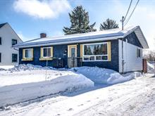 Maison à vendre à Saint-Antoine-de-Tilly, Chaudière-Appalaches, 3595, Route  Marie-Victorin, 25331565 - Centris