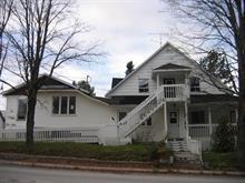 Duplex for sale in Saint-Cyprien, Bas-Saint-Laurent, 126 - 128, Rue de l'Église, 22706772 - Centris