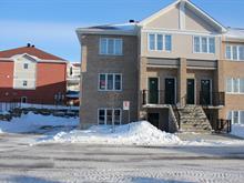 Condo for sale in Auteuil (Laval), Laval, 7624, boulevard des Laurentides, 14638696 - Centris