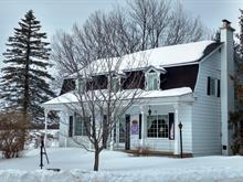 Maison à vendre à Saint-Cuthbert, Lanaudière, 2701, Rang  Saint-André, 17342920 - Centris