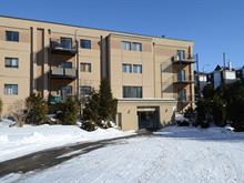 Condo à vendre à Rivière-des-Prairies/Pointe-aux-Trembles (Montréal), Montréal (Île), 9910, boulevard  Gouin Est, app. 311, 12117043 - Centris