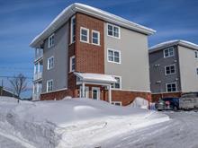 Condo à vendre à Sainte-Foy/Sillery/Cap-Rouge (Québec), Capitale-Nationale, 7687, boulevard  Wilfrid-Hamel, app. 1, 25731995 - Centris