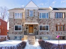 Duplex for sale in Côte-des-Neiges/Notre-Dame-de-Grâce (Montréal), Montréal (Island), 4933 - 4935, Avenue  Isabella, 21069259 - Centris