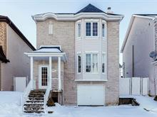 House for sale in Duvernay (Laval), Laval, 7797, Rue des Pruniers, 22029030 - Centris