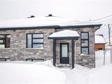 Maison à vendre à Saint-Agapit, Chaudière-Appalaches, 1000, Avenue  Fréchette, 23810030 - Centris