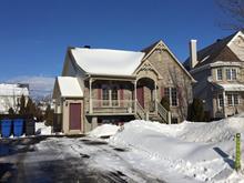 House for sale in Mascouche, Lanaudière, 2853 - 2855, Place des Sizerins, 11575835 - Centris