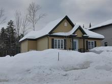 Duplex à vendre à Beauport (Québec), Capitale-Nationale, 149 - 151, Rue  Marco, 26235959 - Centris