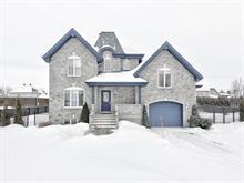 Maison à vendre à Blainville, Laurentides, 54, Rue des Sesterces, 24805201 - Centris