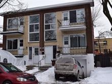 Triplex à vendre à Montréal-Nord (Montréal), Montréal (Île), 10001 - 10003, Avenue des Laurentides, 11059993 - Centris