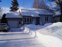 Maison à vendre à Trois-Rivières, Mauricie, 641, Rue  Georges, 22368047 - Centris