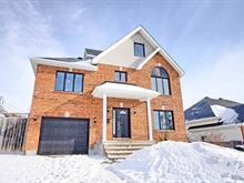 House for sale in Aylmer (Gatineau), Outaouais, 77, Rue du Riesling, 14741232 - Centris