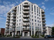 Condo à vendre à Saint-Léonard (Montréal), Montréal (Île), 7500, Rue de Fontenelle, app. 302, 21323535 - Centris