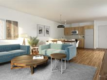 Condo / Appartement à louer à Le Vieux-Longueuil (Longueuil), Montérégie, 3675, Chemin de Chambly, app. A5S, 9855742 - Centris