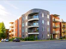 Condo / Apartment for rent in La Cité-Limoilou (Québec), Capitale-Nationale, 799, Avenue  Monk, apt. 404, 23656018 - Centris