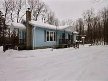 Hobby farm for sale in Roxton Falls, Montérégie, 1276A, Rang  Quartier-Auger, 27869144 - Centris