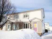 House for sale in Masson-Angers (Gatineau), Outaouais, 155, Rue des Cerisiers, 26662364 - Centris