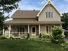 House for sale in La Haute-Saint-Charles (Québec), Capitale-Nationale, 2244, Rue des Belles-de-Nuit, 15240189 - Centris