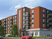 Condo for sale in Chomedey (Laval), Laval, 900, 80e Avenue, apt. 403, 14677353 - Centris