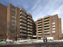 Condo à vendre à Côte-des-Neiges/Notre-Dame-de-Grâce (Montréal), Montréal (Île), 4911, Chemin de la Côte-des-Neiges, app. 709, 21158339 - Centris