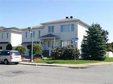 House for rent in Duvernay (Laval), Laval, 3988, Rue de la Duchesse, 24217826 - Centris