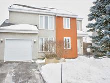 House for sale in Sainte-Rose (Laval), Laval, 2448, Rue du Vanneau, 21041212 - Centris
