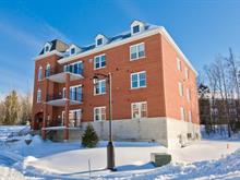 Condo for sale in Jacques-Cartier (Sherbrooke), Estrie, 1400, Rue  Émile Zola, apt. 1431, 19918576 - Centris