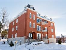 Condo for sale in Jacques-Cartier (Sherbrooke), Estrie, 1400, Rue  Émile Zola, apt. 1422, 19195155 - Centris