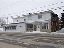 Immeuble à revenus à vendre à Drummondville, Centre-du-Québec, 915 - 921, boulevard  Saint-Charles, 20401105 - Centris