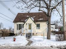 House for sale in Saint-Laurent (Montréal), Montréal (Island), 2425, Rue de la Sorbonne, 18027233 - Centris