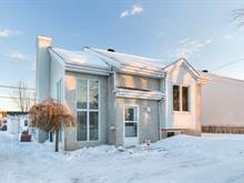 House for sale in Sainte-Anne-des-Plaines, Laurentides, 344, Rue  Limoges, 16683819 - Centris
