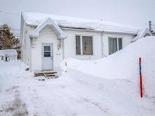 Maison à vendre à Beauport (Québec), Capitale-Nationale, 131, Rue  Maurice-Paquet, 25435330 - Centris