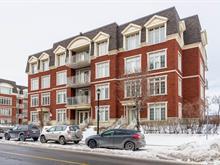 Condo / Apartment for rent in Saint-Laurent (Montréal), Montréal (Island), 2415, Rue des Nations, apt. 204, 18408831 - Centris