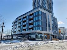 Condo / Appartement à louer à Verdun/Île-des-Soeurs (Montréal), Montréal (Île), 211, Rue de la Rotonde, app. 308, 15415721 - Centris