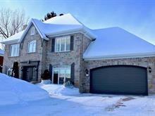 Maison à vendre à Sainte-Foy/Sillery/Cap-Rouge (Québec), Capitale-Nationale, 1619, Rue  Candide-Ducharme, 24807189 - Centris