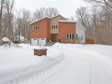 House for sale in Saint-Lazare, Montérégie, 3796, Rue de la Bouilloire, 26820840 - Centris