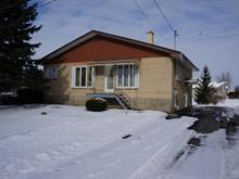Maison à vendre à Saint-Jean-sur-Richelieu, Montérégie, 82, Rue  Guy, 22811250 - Centris