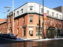 Local commercial à vendre à Ville-Marie (Montréal), Montréal (Île), 2009, Rue  Montcalm, 11541103 - Centris