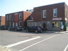 Commercial building for sale in Mercier/Hochelaga-Maisonneuve (Montréal), Montréal (Island), 8714, Avenue  Dubuisson, 13286004 - Centris