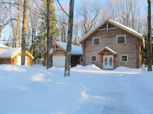House for sale in Lavaltrie, Lanaudière, 910, Chemin  Georges, 21195843 - Centris