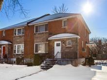 Maison à vendre à Hampstead, Montréal (Île), 380, Rue  Dufferin, 18430156 - Centris