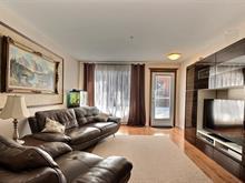 Condo à vendre à Mercier/Hochelaga-Maisonneuve (Montréal), Montréal (Île), 9393, Rue  Hochelaga, app. 103, 27950776 - Centris