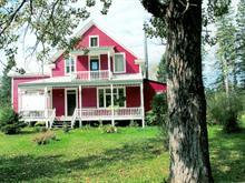 Maison à vendre à Arundel, Laurentides, 117, Rue du Village, 18202878 - Centris