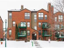 Condo for sale in Lachine (Montréal), Montréal (Island), 715, 36e Avenue, apt. 202, 11683177 - Centris