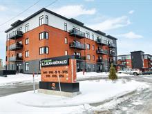 Condo à vendre à Chomedey (Laval), Laval, 3755, Avenue  Jean-Béraud, app. 407, 10842005 - Centris