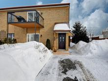 Condo à vendre à Rimouski, Bas-Saint-Laurent, 466, Rue  Ernest-Lapointe, app. 3, 10145154 - Centris