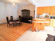Triplex à vendre à LaSalle (Montréal), Montréal (Île), 32 - 36, 5e Avenue, 25040783 - Centris