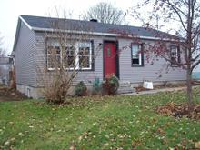 Maison à vendre à Sainte-Foy/Sillery/Cap-Rouge (Québec), Capitale-Nationale, 767, Terrasse  Laurentienne, 15099081 - Centris