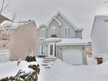 House for sale in Duvernay (Laval), Laval, 3954, Rue du Magistrat, 21001399 - Centris